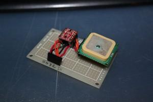 Sensors-1