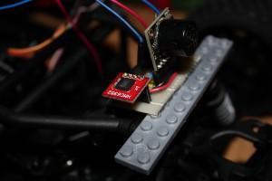 Sensors-3