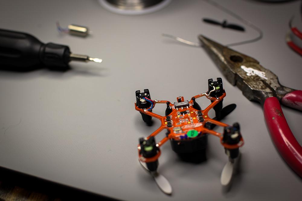 protoxfixmotor-5